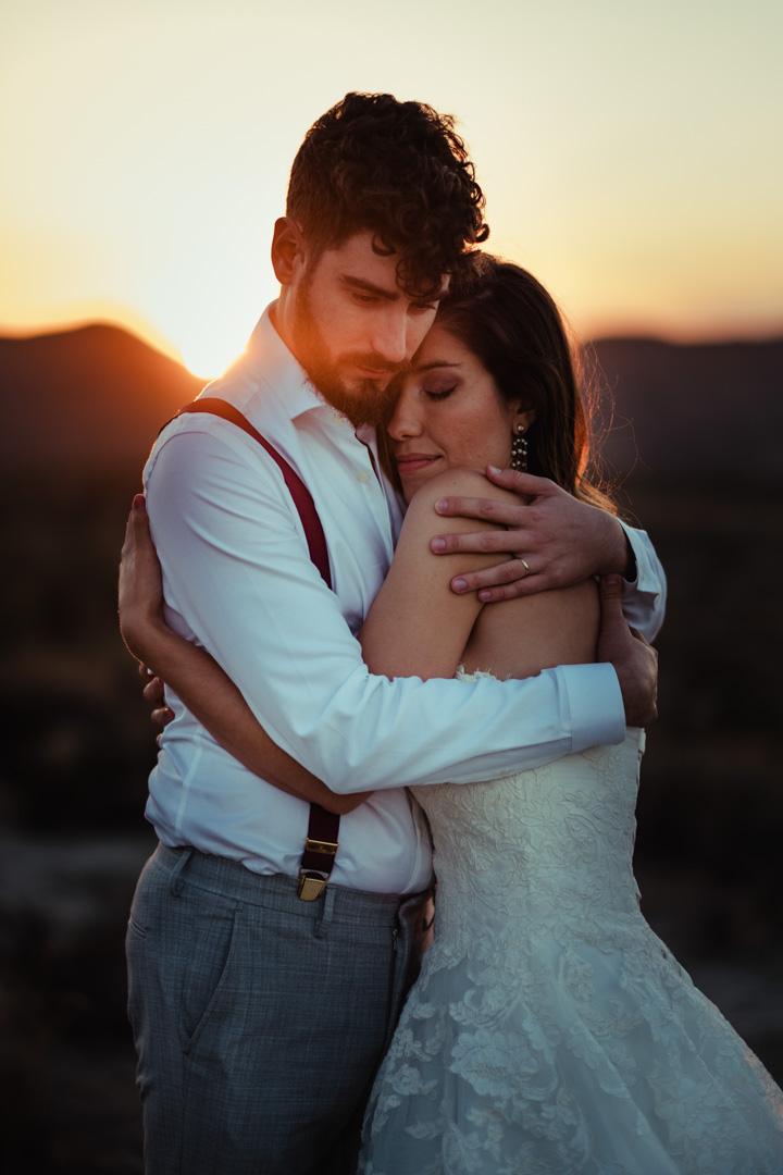almeria-tabernas-malaga-wedding-photographer-2