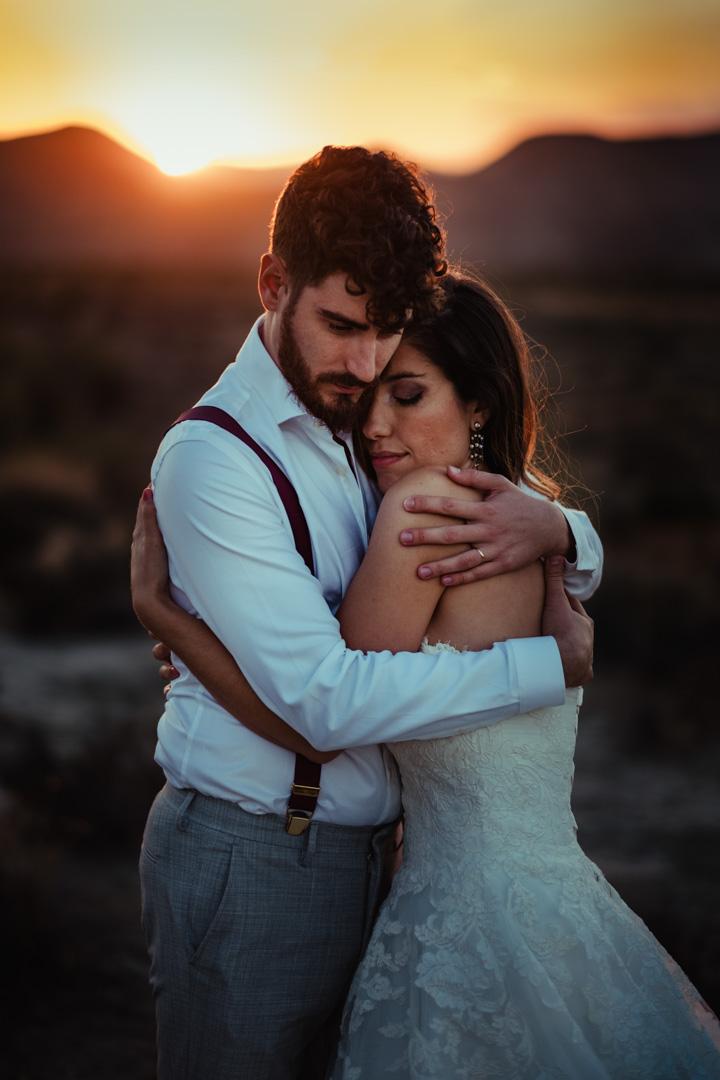 almeria-tabernas-malaga-wedding-photographer