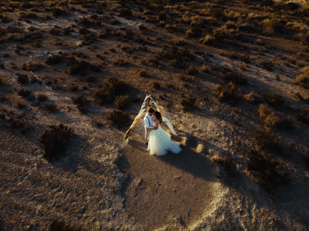almeria-wedding-photographer-2