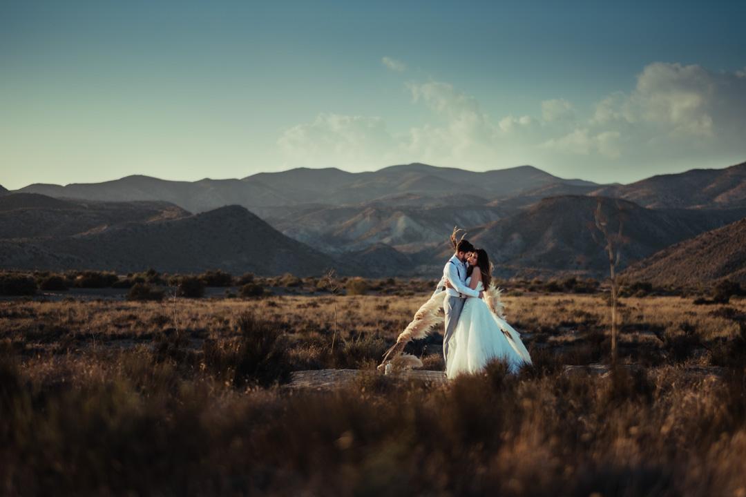 almeria-wedding-photographer-3