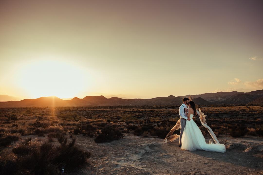 best-wedding-elopement-photographer-seville-andalucia-granada-2