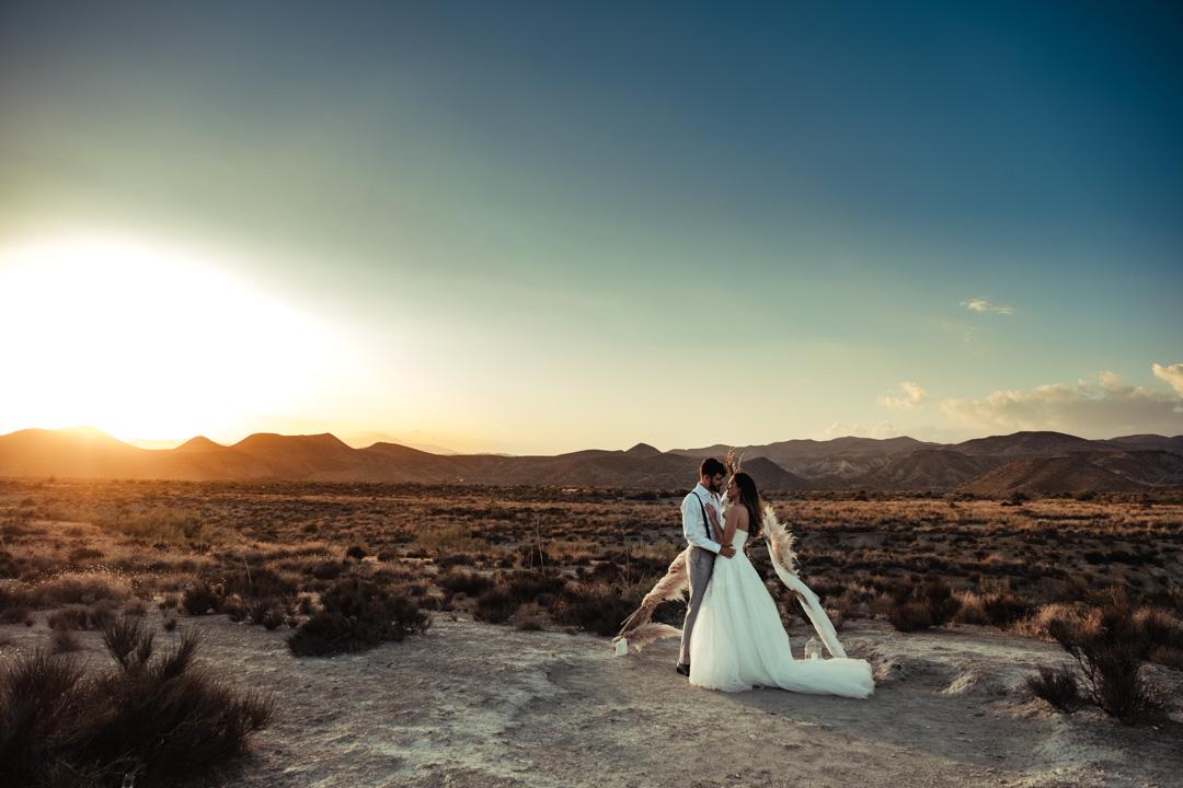 best-wedding-elopement-photographer-seville-andalucia-granada-3