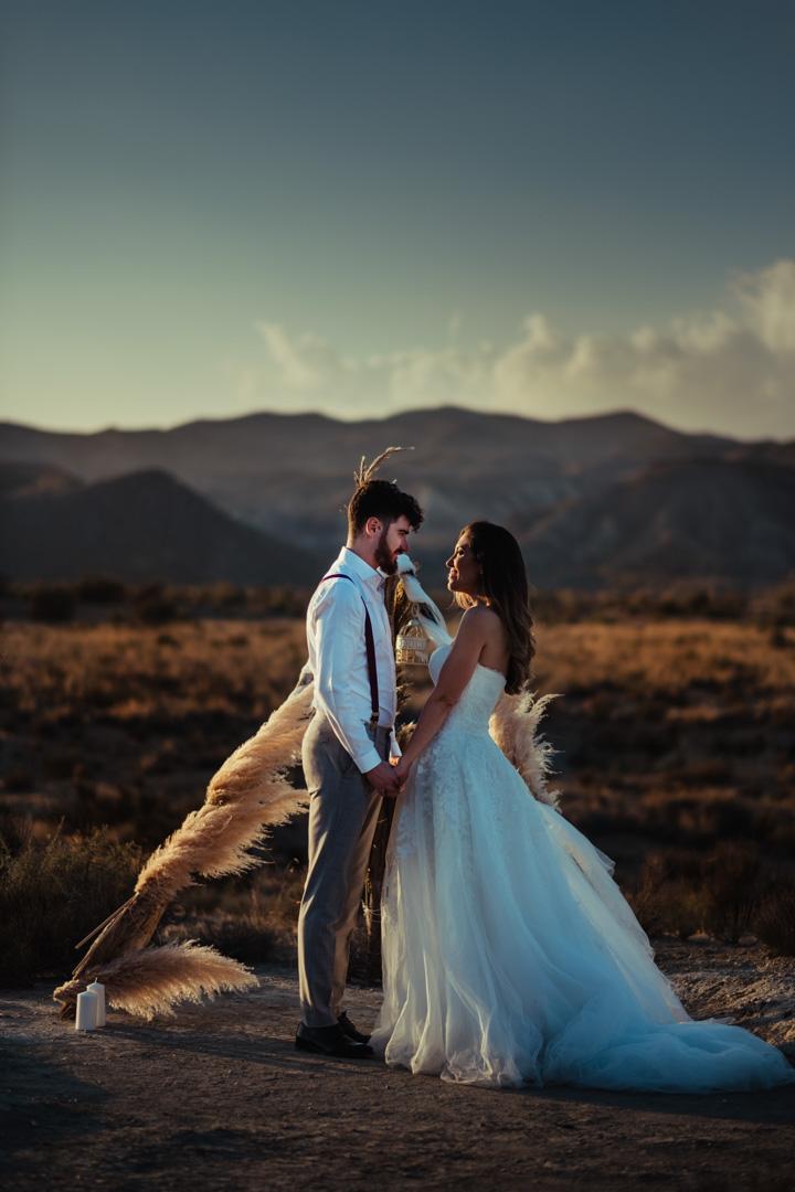 granada-andalucia-elopement-wedding-photographer-2