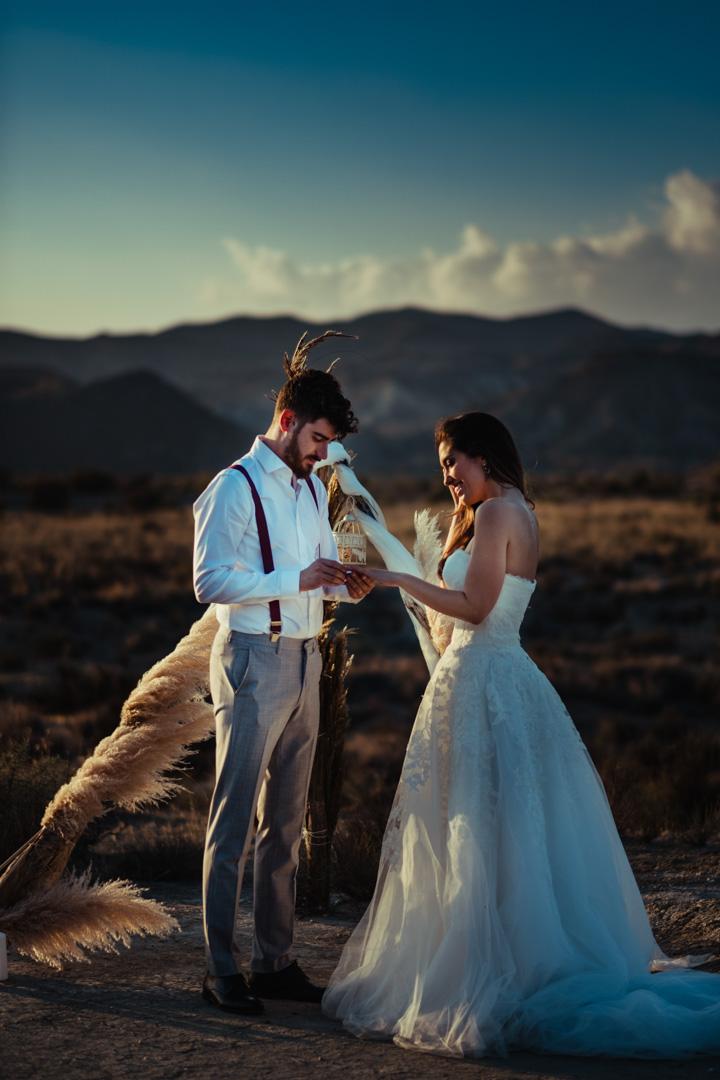 granada-andalucia-elopement-wedding-photographer-3