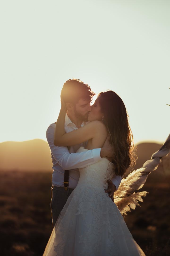 granada-andalucia-elopement-wedding-photographer
