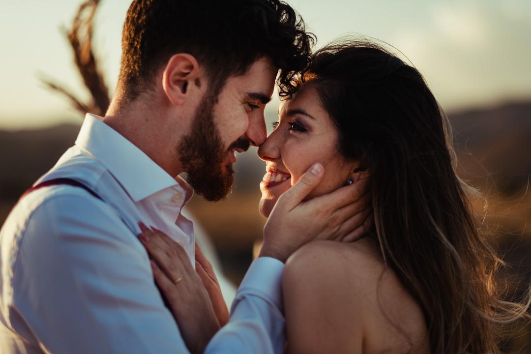 ibiza-tenerife-mallorca-almeria-wedding-photographer-2