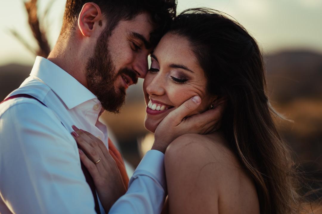 ibiza-tenerife-mallorca-almeria-wedding-photographer-4