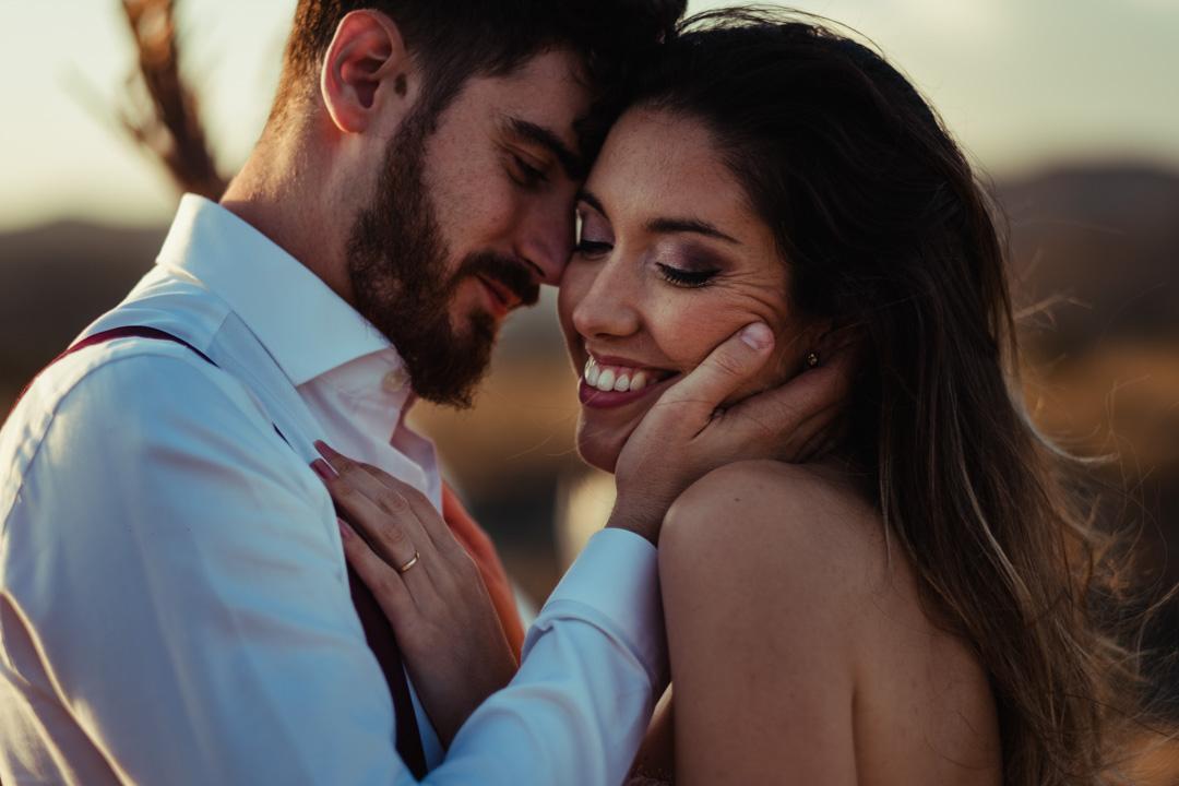 ibiza-tenerife-mallorca-almeria-wedding-photographer-5