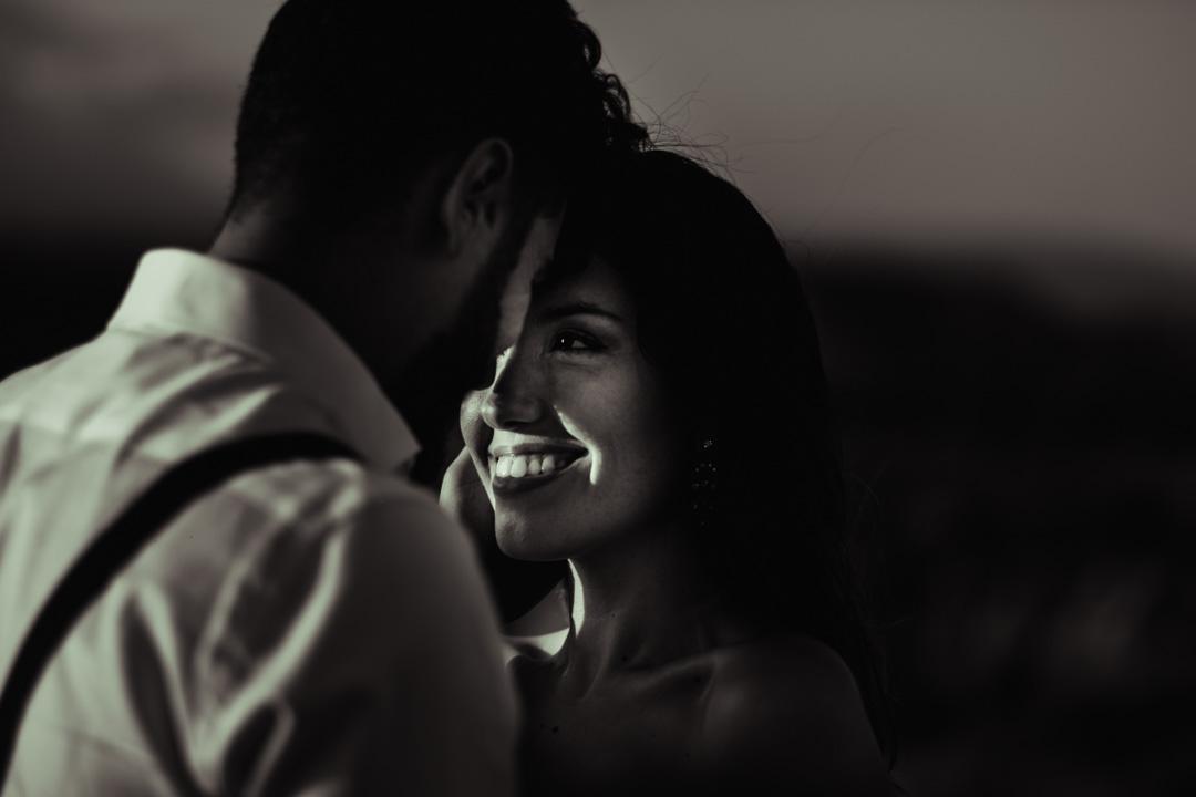 ibiza-tenerife-mallorca-almeria-wedding-photographer