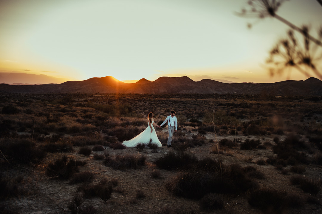 spain-wedding-photographers-2