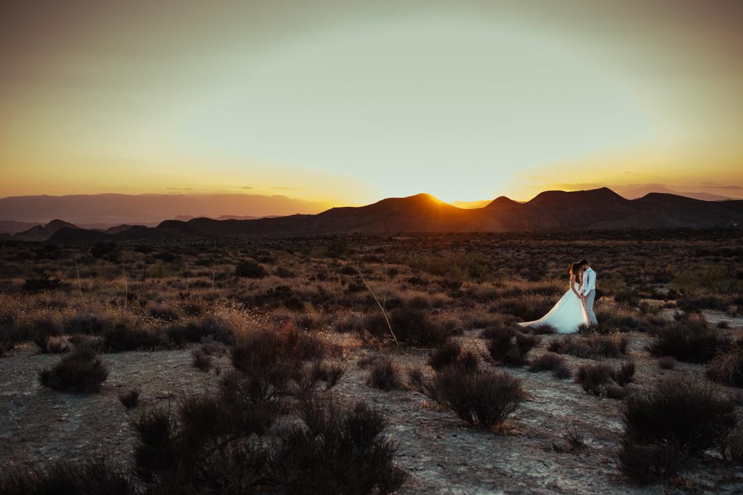 spain-wedding-photographers