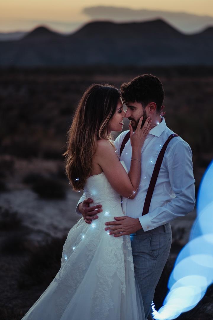 tenerife-desert-ibiza-wedding-photographer-3