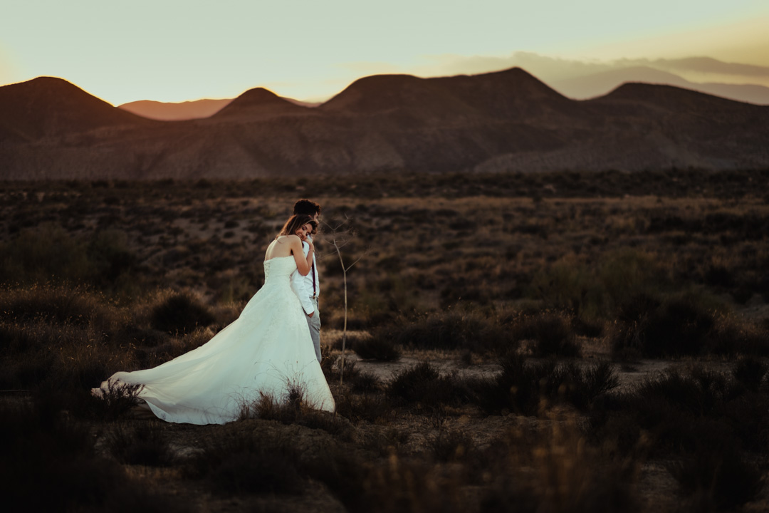 tenerife-desert-ibiza-wedding-photographer