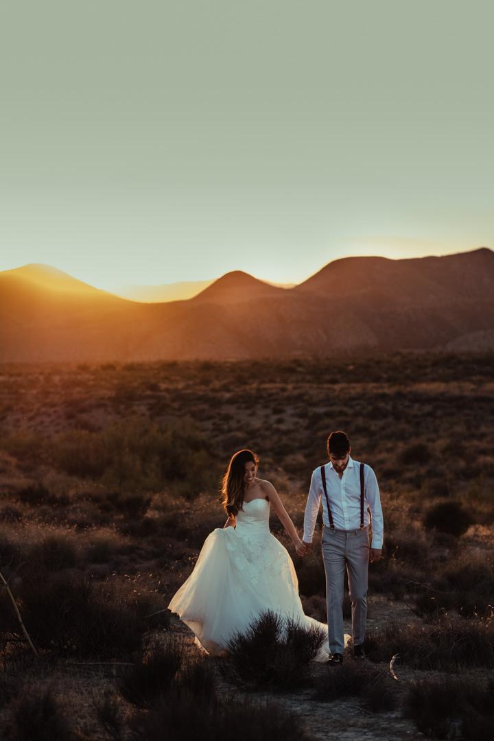 wedding-photographer-tabernas-malaga-2