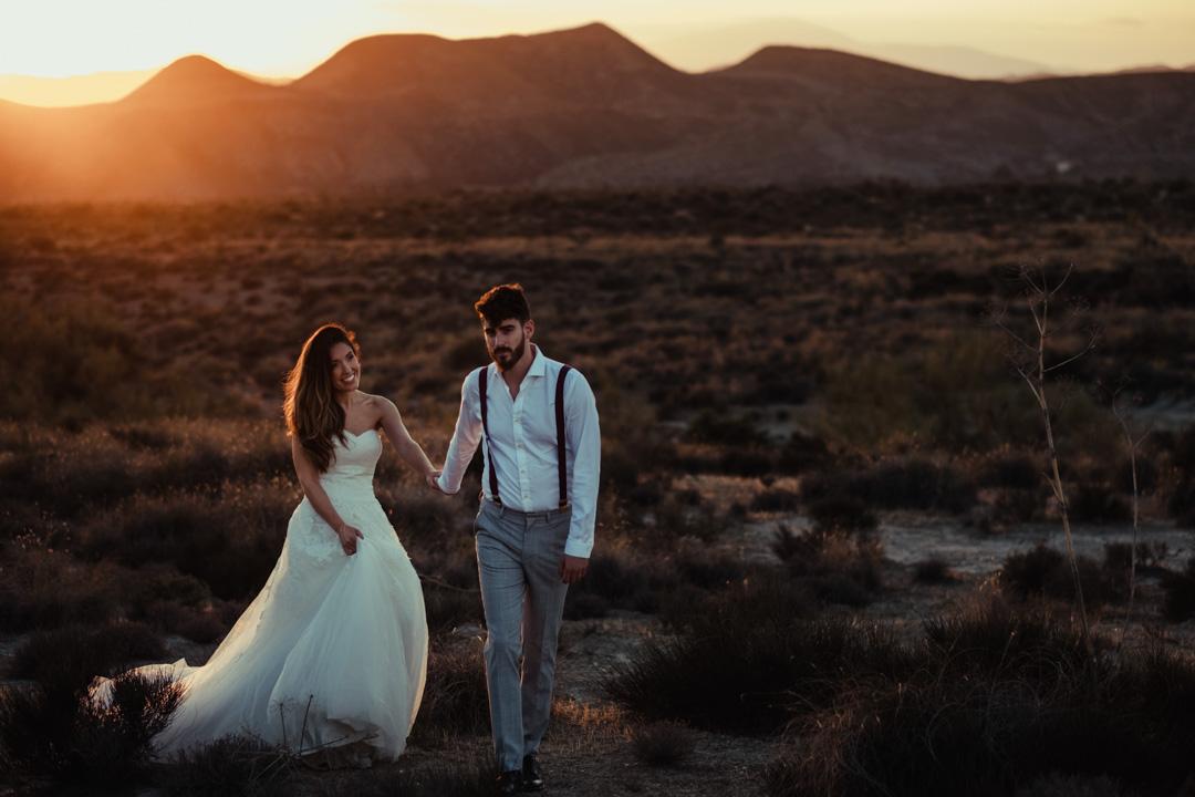 wedding-photographer-tabernas-malaga-3