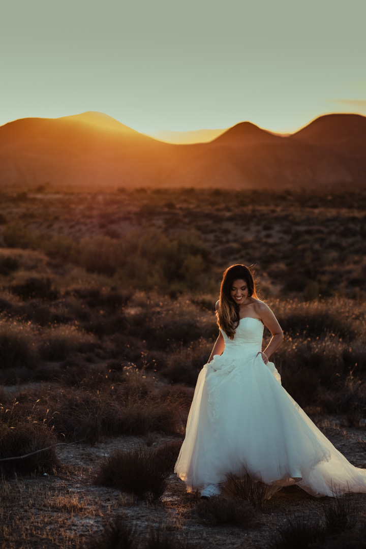 wedding-photographer-tabernas-malaga