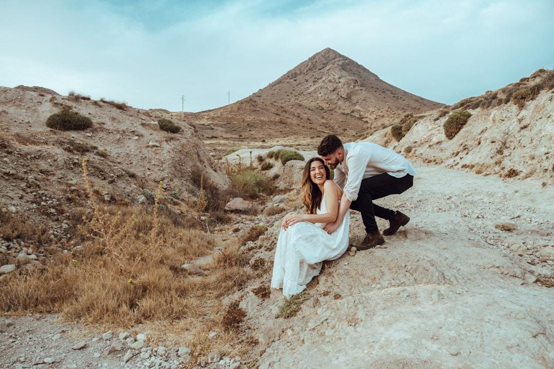 best elopement photographer in Spain-1