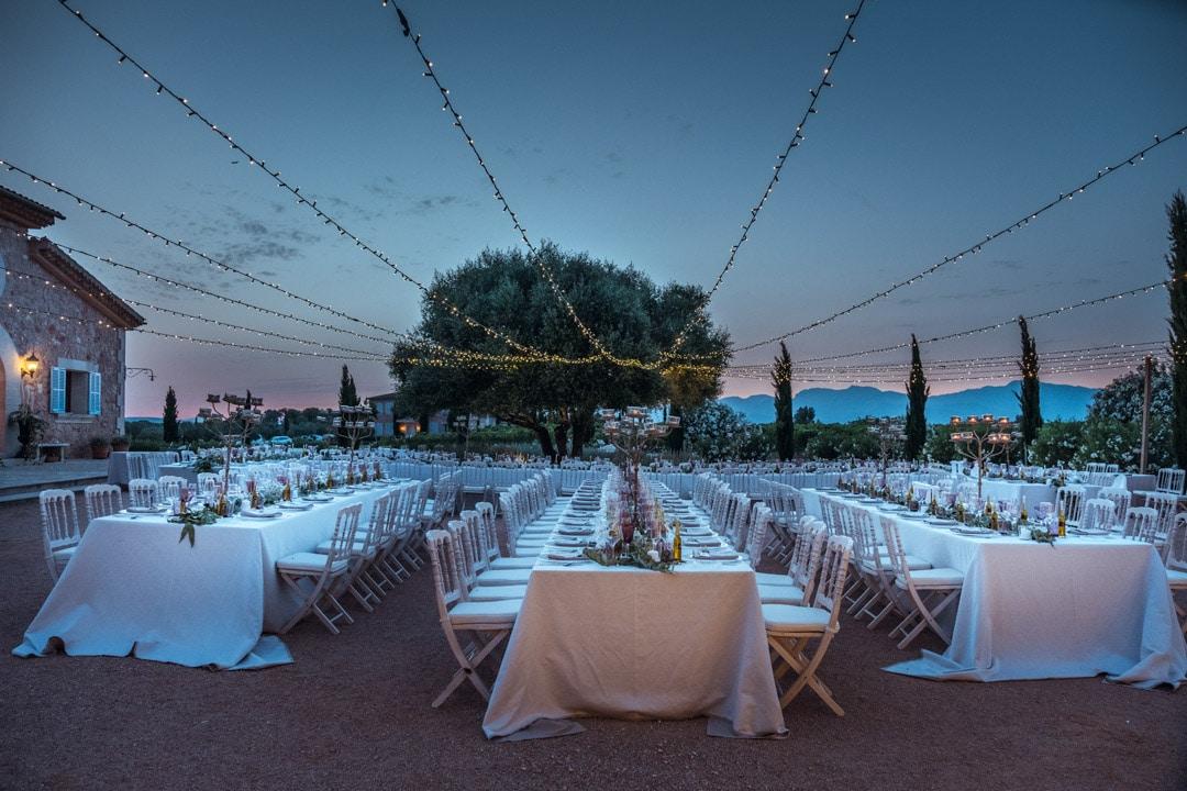 elopement photographer spain, location wedding mallorca ibiza spain-1