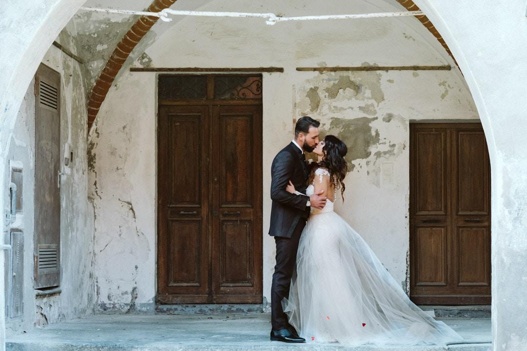 fotografo matrimonio saluzzo inverno natale-1