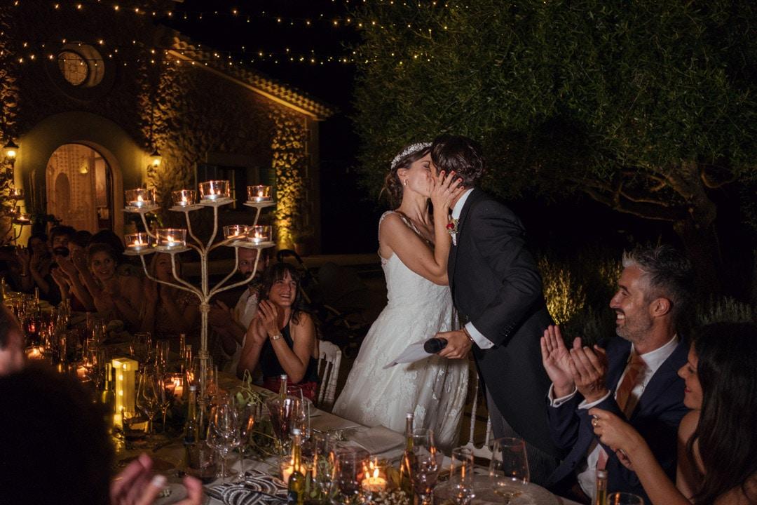 mallorca spain ibiza formentera minorca wedding elopement photographer-1