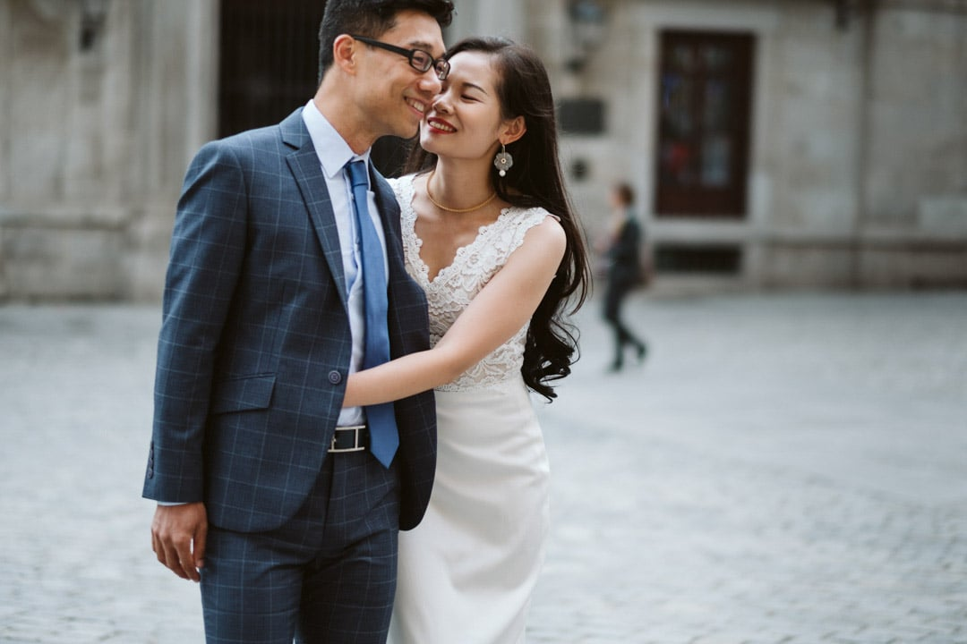 pre wedding shooting from hong kong, prewedding photographer in madrid-1