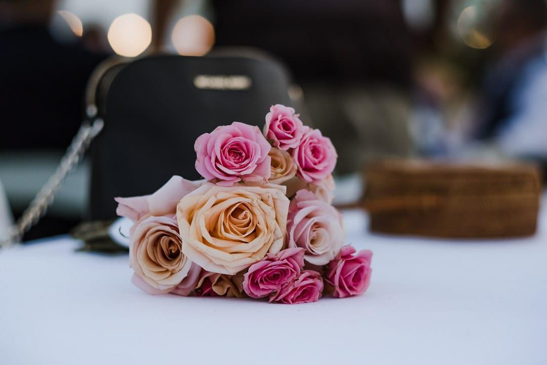 wedding photographer Panama City - flowers-1