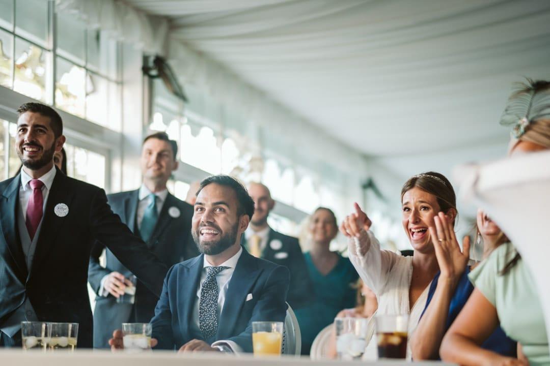 wedding photographer positano , elopement-1
