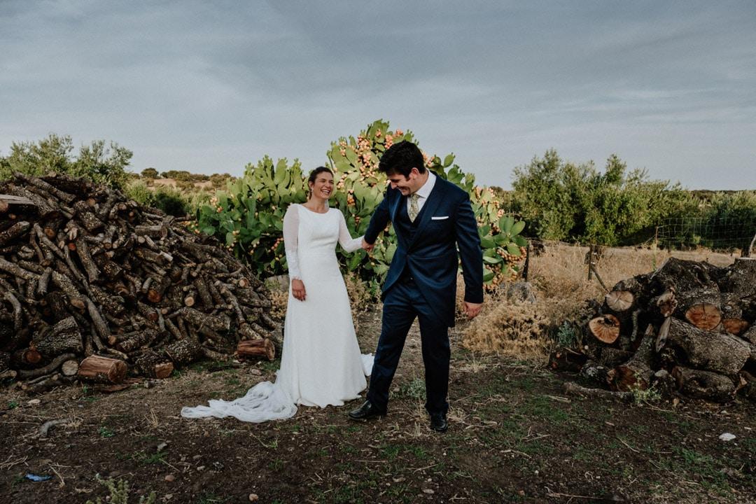 wedding photographer tenerife-1