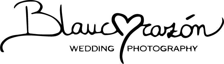 Wedding Photographer Madrid