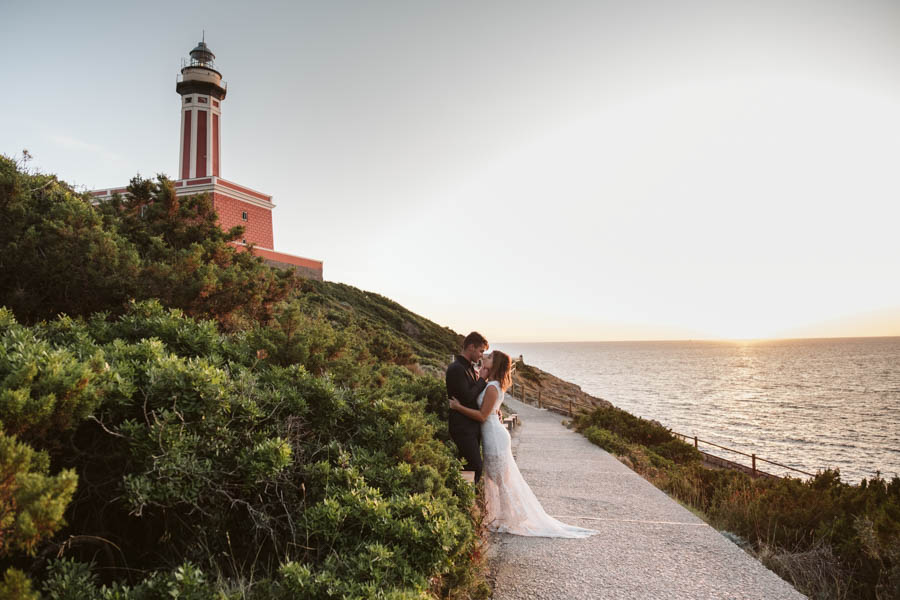 capri-elopement-sunset-photographer-4