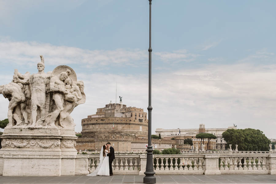 castel-sant-angelo-elope-in-Italy