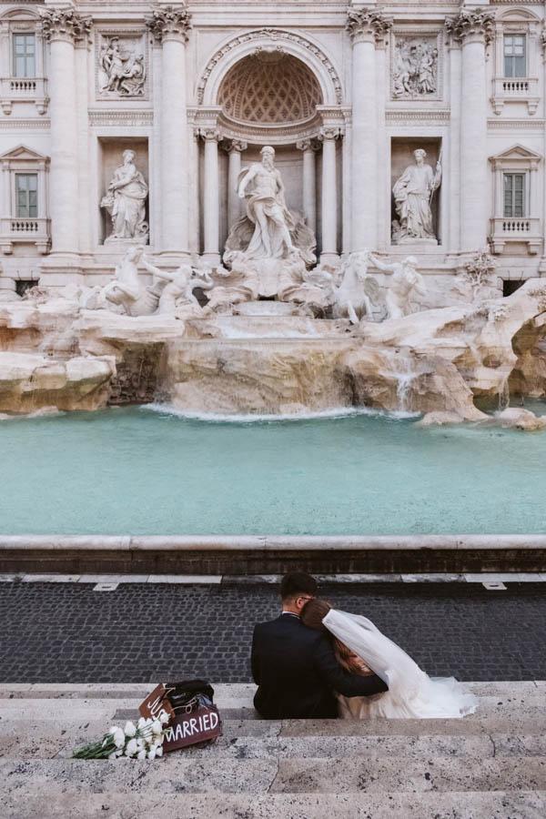 elope-in-Rome-Trevi