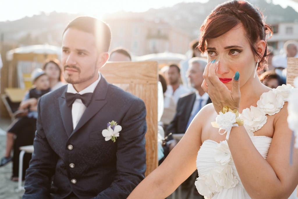 fotografo-matrimonio-in-spiaggia-albissola00003