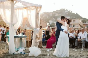 Soleluna Wedding photographer