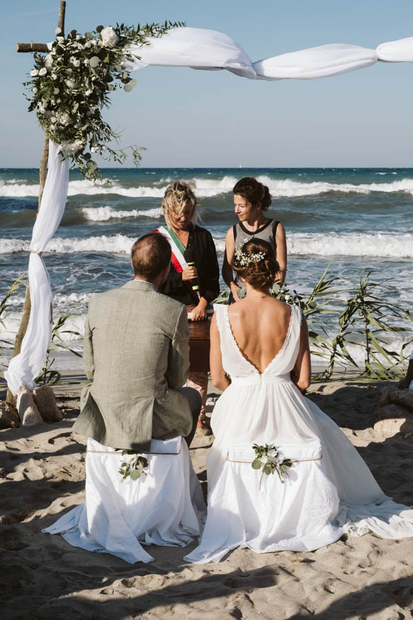 how-to-organize-beach-wedding-in-apulia