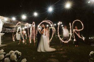 mulin turbin wedding photographer