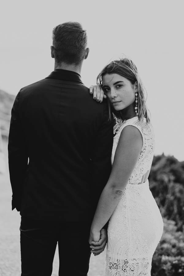 post-wedding-photographer-in-positano