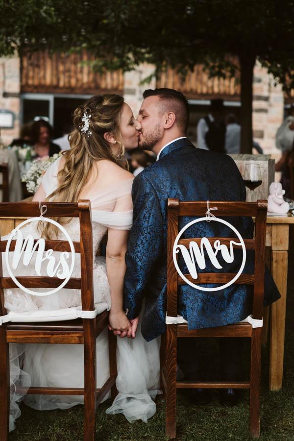 ristorante-vicania-ricevimento-matrimonio-lugano-fotografo-12