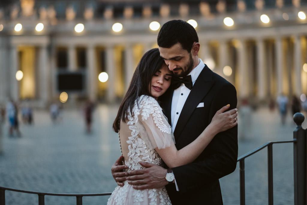 rome-post-wedding-photographer00002