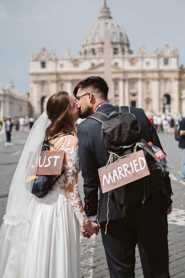 top-places-to-elope-in-Italy