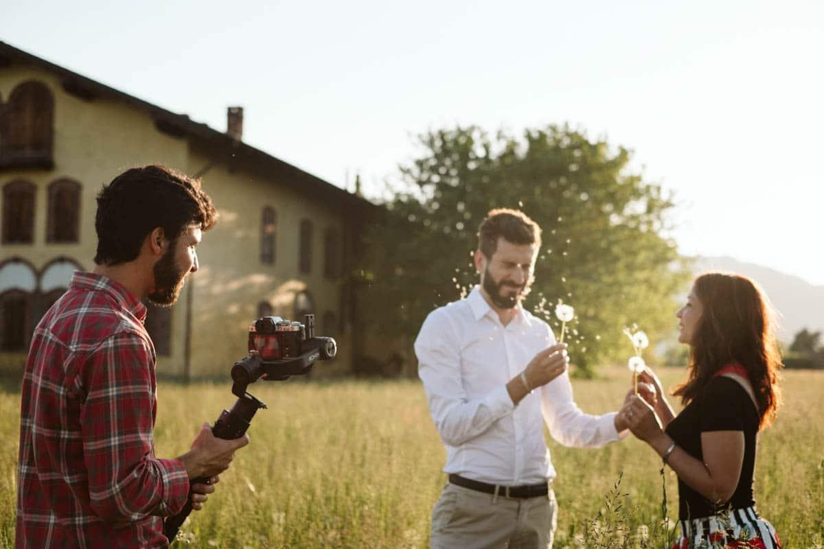 wedding photographer spain italy