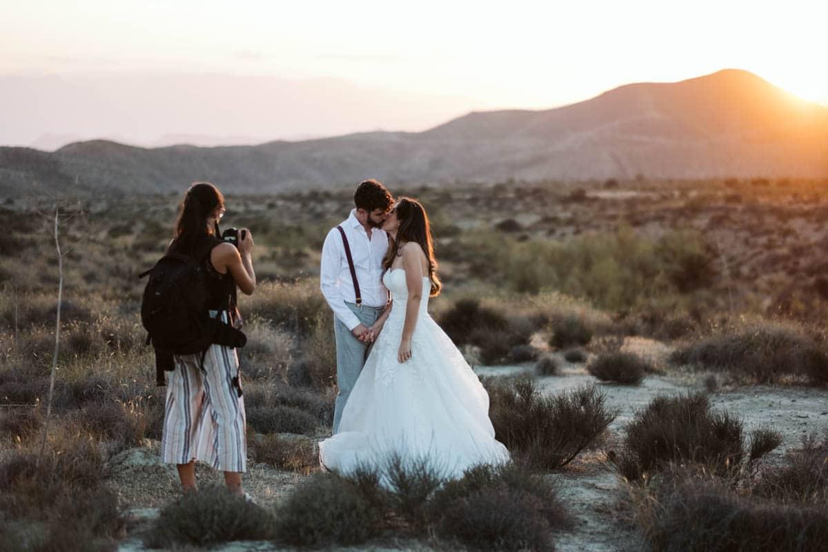 wedding photographer spain italy-2