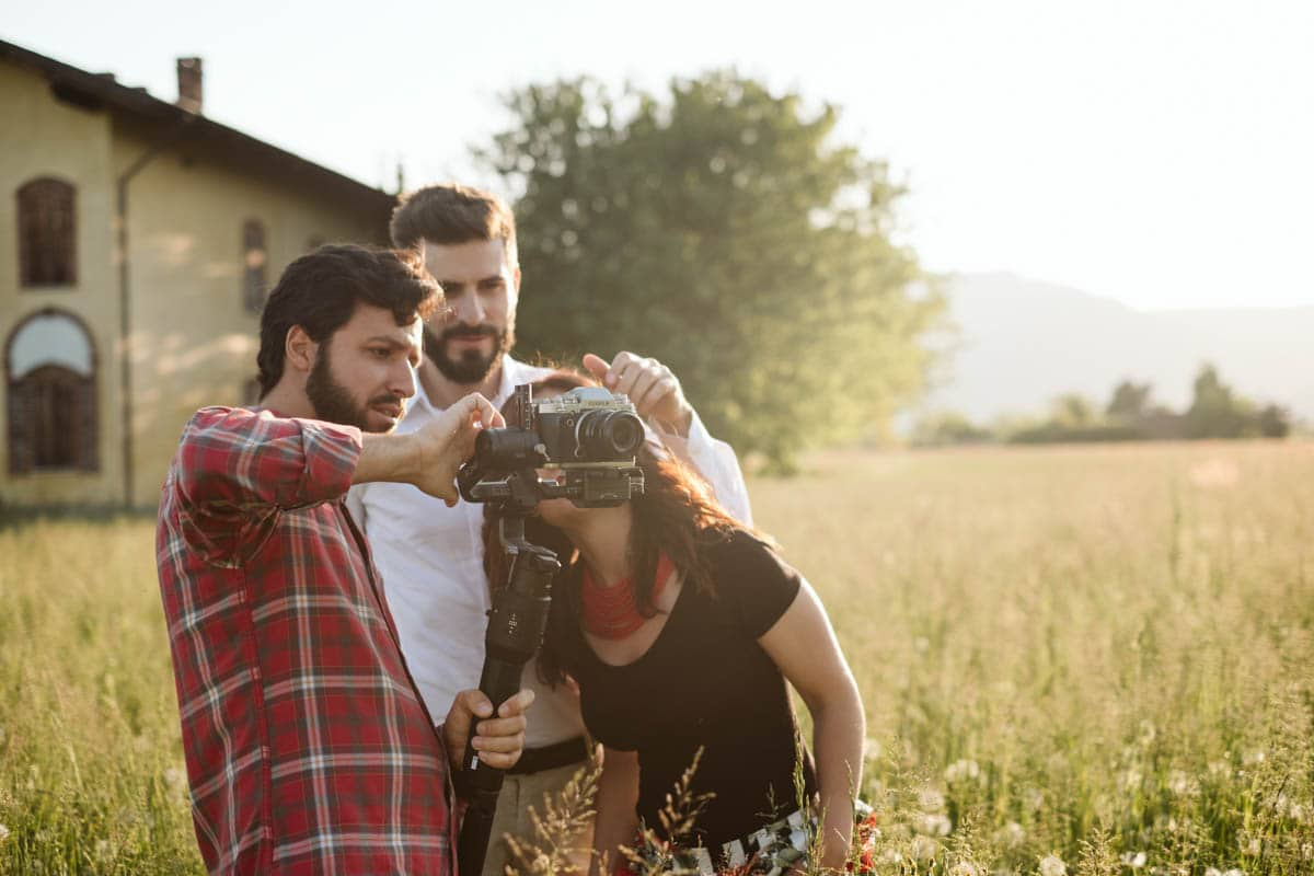 wedding photographer spain italy-3