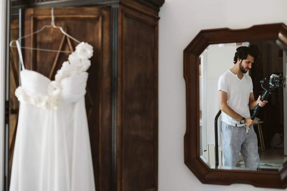 wedding photographer spain italy-4