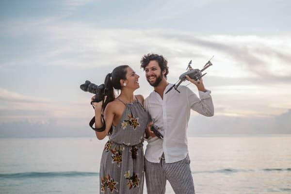 wedding-photographer-spain-italy