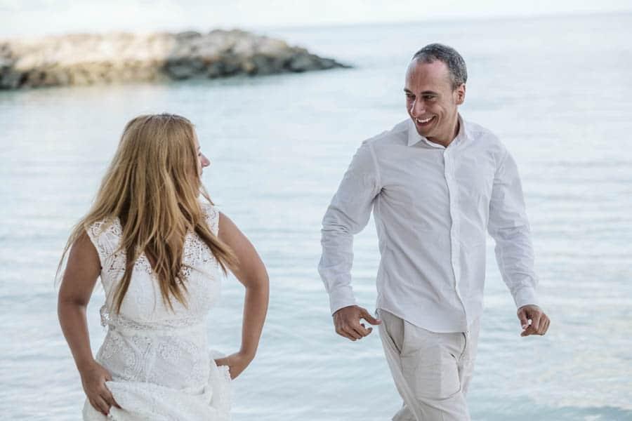 boda maldivas