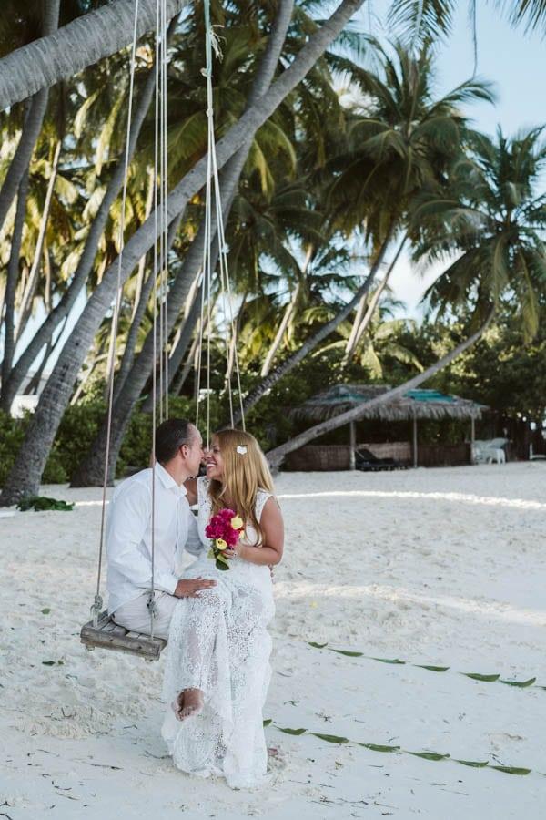 elope in maldives-4