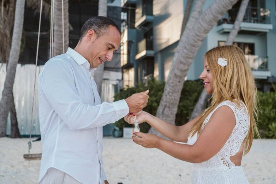 eloping in maldives wedding-2