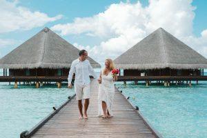elope Maldives