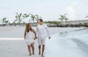 boda intima maldivas